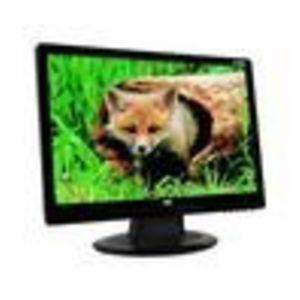 AOC 2019VWA1 20 inch LCD Monitor