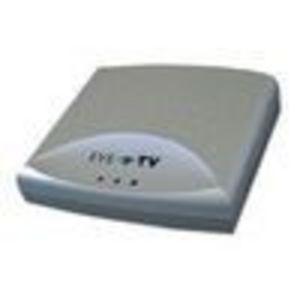 Apple Elgato EyeTV (T5301LL/A) Video Capture