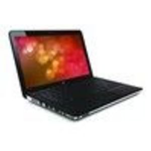 Hewlett Packard HP Pavilion dv5-2035dx 2.3GHz AMD Turion II Dual-Core - WQ798UARABA PC Notebook