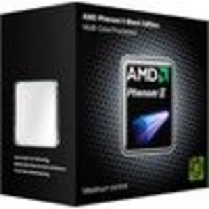 AMD Phenom II X6 1075T 3 GHz (HDT75TFBGRBOX) Boxed Processor