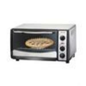 Euro-Pro TO160 Toaster Oven with Convection Cooking