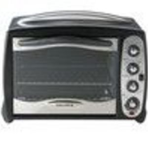 Euro-Pro JO287 1500 Watts Toaster Oven with Convection Cooking