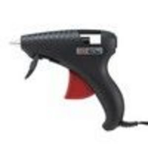Ace Hardware Ace; Glue Gun