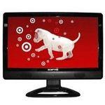 Sceptre X23WG-1080p 23 inch LCD Monitor