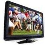 Sceptre X46BV-FullHD 46 in. LCD TV