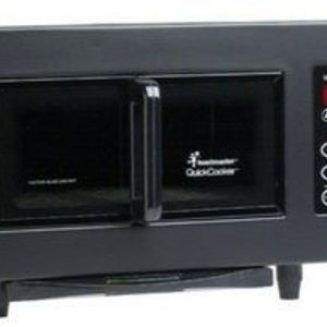 Toastmaster UltraVection Convection Toaster Oven