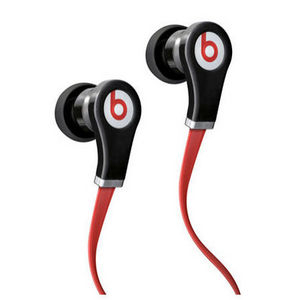 Beats by Dr. Dre Tour Earbud Headphones