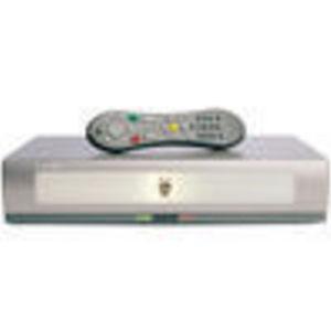 TiVo R54014 140-Hours DVR