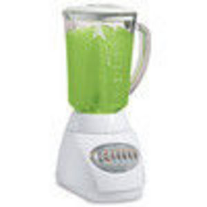 Hamilton Beach Wave Power 12-Speed Blender