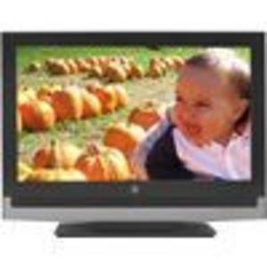 Westinghouse Electric SK-42H240S 42 in. LCD TV
