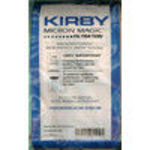 Kirby Micron Magic Filtration Bags 197394