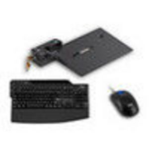 Lenovo (W9SPDK6) Keyboard and Mouse