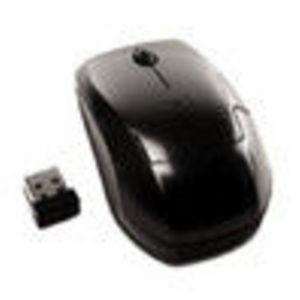 Lenovo 45J7731 Mouse