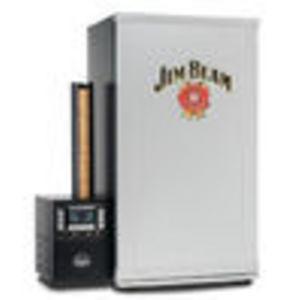 Bradley Technologies BTDS76JB Wood Smoker
