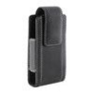 Samsung Vertical Pouch with Stitching for Samsung i5700 Galaxy i5500 Galaxy 5 i5800 Galaxy III i5801 Galaxy Apollo i7500