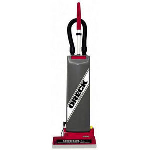 Oreck XL Pro Upright Vacuum