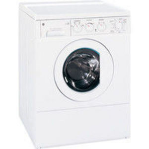 GE WSXH208F Front Load Washer