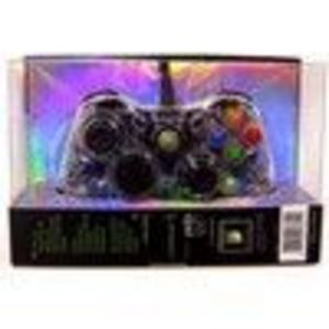 Performance Designed Products PDP Afterglow AX.1 Xbox 360 Controller