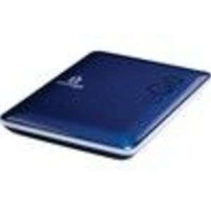 Iomega 34618 320 GB USB Hard Drive