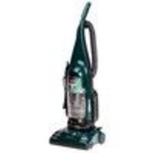 Bissell 3574 Upright Vacuum