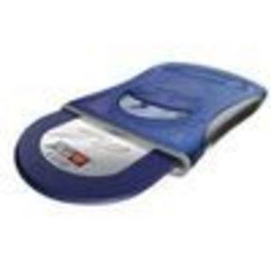 Iomega ZIP 250 (31653) External ZIP Drive