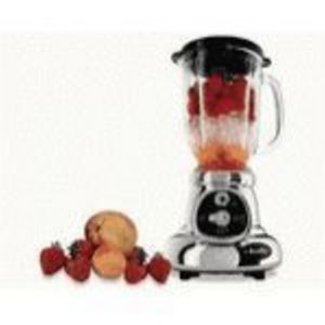 Breville CBL10 3-Speed Blender