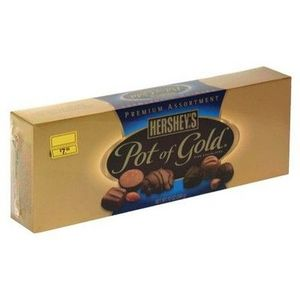 Hershey's Pot of Gold Premium Assortment