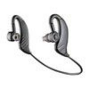 Plantronics BackBeat 903 Bluetooth Headset