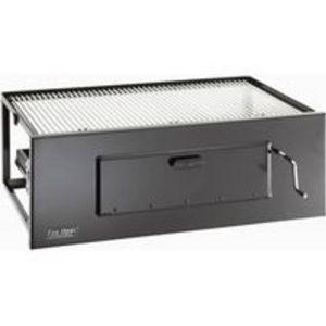 Fire Magic 3339 / 3537 Charcoal Grill