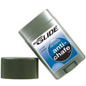 BodyGlide Anti Chafe Balm the Original
