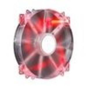 Cooler Master - Cooler Master MegaFlow 200 Case Cooling Fan