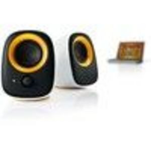 Philips - Speakers
