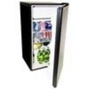 Haier HSA04WNCBPG (3.9 cu. ft.) Refrigerator