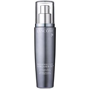 Lancome High Resolution Collaser-5X Intense Collagen Anti-Wrinkle Serum