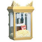 Gold Medal 2660GT Popcorn Maker