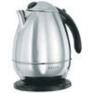 Krups TeaStyle FLB115-75  Cordless Electric Kettle