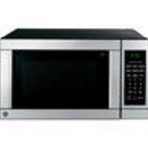 Ge JES738 700 Watts Microwave Oven