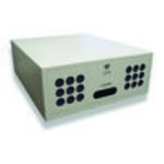 Toshiba Jk Wm Gooseneck Wallmount Bracket for Ik Dp20a