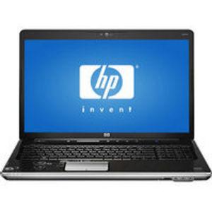 Hewlett Packard Pavilion DV7-3080US Notebook