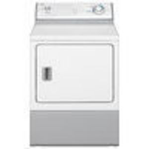 Amana NDE2330AY Electric Dryer