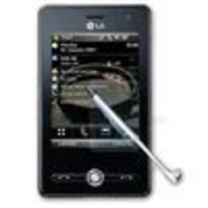 LG KS20 Smartphone