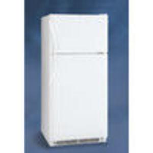 Frigidaire FRT18IS6J (18.2 cu. ft.) Refrigerator