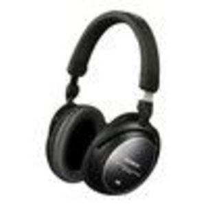 Sony MDR-NC60 Headphones