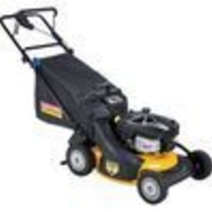 "Craftsman Professional 7.75 Torque 175 cc 21"" Rear-Wheel Drive Lawn Mower (CA) (Craftsman)"