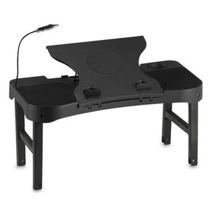 As Seen On TV - My Ultimate Pro Lap Bed Desk