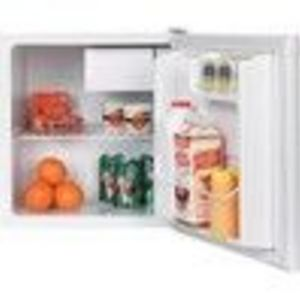 GE GMR02BAN (1.7 cu. ft.) Compact Refrigerator