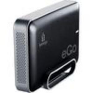 Iomega 34823 2 TB USB 2.0 Hard Drive
