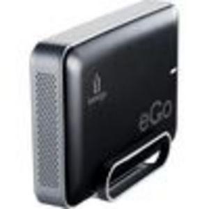 Iomega (34836) 1 TB USB 2.0 Hard Drive