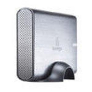 Iomega 34508 1 TB SATA Hard Drive