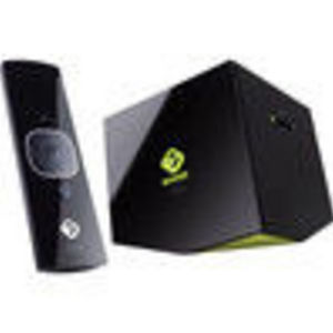 The Boxee Box by D-Link (790069335631)